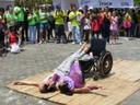 Dança inclusiva 1