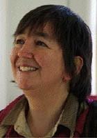 Viviane Labrie
