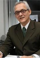 Nilton Vasconcelos