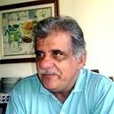 Paulo Fabio Dantas Neto