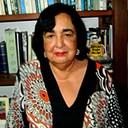 Inaiá Maria Moreira de Carvalho