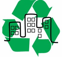 Planejamento Urbanístico e Gestão Ambiental