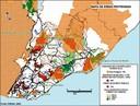 Mapa 2 - Áreas Protegidas