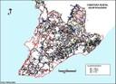Mapa 3 - Valor ecológico da cobertura vegetal